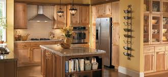 Pic Of Kitchen Cabinets by Kitchen Cabinets Tucson Kitchen Design Remodeling U0026 Cabinet
