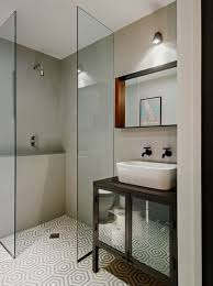 Best  Wet Room Bathroom Ideas Only On Pinterest Tub Modern - New bathrooms designs