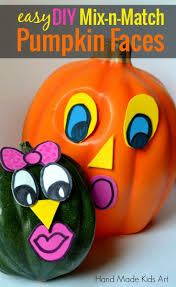 338 best halloween crafts for kids images on pinterest halloween