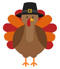 free funny thanksgiving pictures thanksgiving free png image clip art library