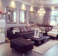 Creative Of Mirror Wall Decoration Ideas Living Room Magnificent - Living room mirrors decoration