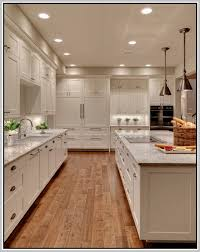 Mdf Kitchen Cabinets Reviews Racks Impressive Home Depot Cabinet Doors For Your Kitchen Ideas