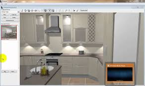 kitchen free kitchen design program and kitchen designs and colors