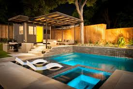 Home Design Shows On Hgtv Hgtv Shows Ranked The Hollywood Gossip
