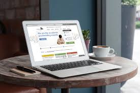 Epic Marketing   Driving Business Growth Through Intelligent PPC