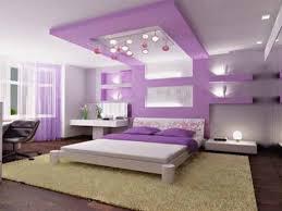 bedroom 1 bedroom apartments interior design bedrooms