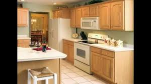 Paint Colors For Kitchen Walls With Oak Cabinets Ideas About Honey Oak Cabis On Best Kitchen Wall Paint Color With
