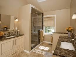 interior stunning master bath remodel best bathroom remodel