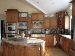 Kitchen Cabinet Decor Ideas by Above Kitchen Cabinet Decorations Home Decor Color Trends Luxury