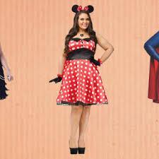 Halloween Costumes Women 40 Family Halloween Costumes 2017 Cute Ideas Themed