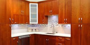 Brands Of Kitchen Cabinets by Frameless Kitchen Cabinet Brands Frameless Kitchen Cabinets For