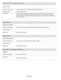 Jobs Freshers Resume Layout by Java Developer Fresher Resume Free Resume Example And Writing