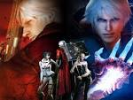 Devil May Cry 4 240x320.jar