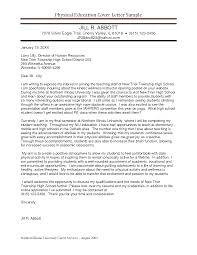 Design Cover Letter Template by Winsome Design Cover Letter Education 5 Education Cover Letter