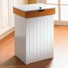 kitchen cabinet garbage can myhomeinterior us