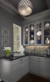 Kitchen Cabinets Wisconsin 180 Best Shades Of Gray Images On Pinterest Cabinet Doors