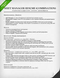 strong words for resumes combination resume samples u0026 writing guide rg