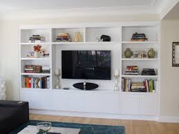 Best  Entertainment Wall Ideas On Pinterest Tv Entertainment - Family room wall units