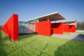 red architecture art directing pinterest red architecture art directing pinterest and