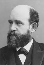 henry george wikipedia