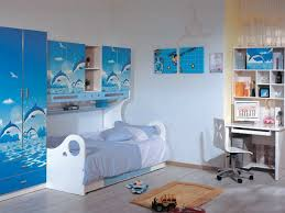 Ocean Themed Bedding Beach Themed Bedrooms For Teenagers Moncler Factory Outlets Com