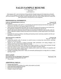team leader sample resume resume for it professionals 13 slick and highly professional cv resume samples it it resume samples for experienced professionals professional experience 6 resume examples templates it