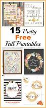 happy halloween banner free printable 15 gorgeous fall wall art printables free autumn art prints