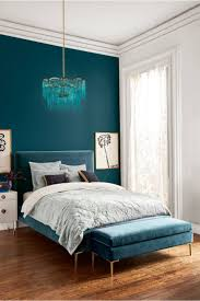 Bedroom Interiors Top 25 Best Teal Bedroom Designs Ideas On Pinterest Grey Teal