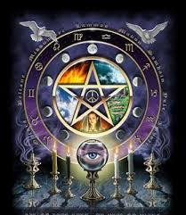 Magia Wicca Images?q=tbn:ANd9GcQbnzO-FtNO-0qufmt83lqbaLQ-f8pL2apzyuflmJyfpy6Wcm9adA