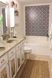 bathroom cabinets large mirrors mirror with frame framed mirrors