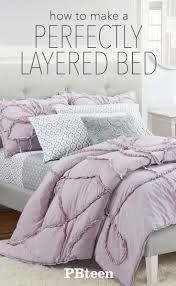 Purple Bed Sets by Best 10 Purple Bedding Sets Ideas On Pinterest Purple Bed
