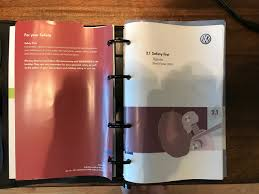 100 2012 vw tiguan owners manual 2012 volkswagen tiguan se