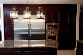 the importance of kitchen island lighting ideas for our kitchen