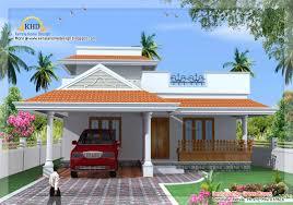 small house design kerala small budget kerala home design 800