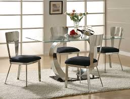 Dining Room Table Sets Cheap Modern Dining Room Table Sets Gen4congress Com
