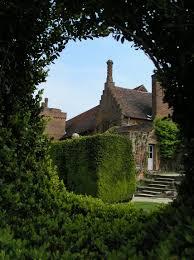 Home Of Queen Elizabeth Home Of Queen Elizabeth I