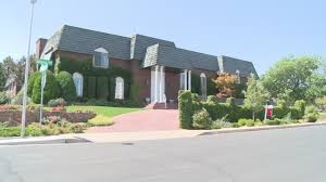 biggest house in albuquerque for sale youtube