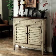 Home Decor Wholesalers Usa furniture venetian worldwide imax decor southwest contract