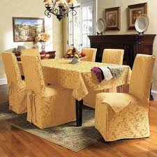 dining room table chair covers large and beautiful photos photo