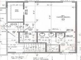 Online Home Design Free by 100 Custom Home Plans Online Custom Home Designers Custom