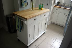 Belmont Home Decor by Home Design Ideas Best Belmont White Kitchen Island Kitchen