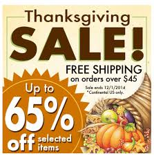 Thursday Thanksgiving Sales Thanksgiving Sale Gooseberry Patch