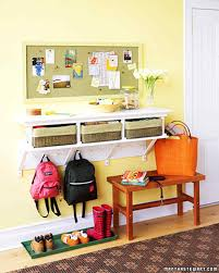 Desk Organization Accessories by Back To Organizing Martha Stewart