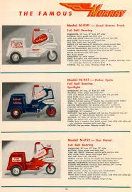 Vintage Ford Ice Cream Truck - 1956 murray good humor ice cream truck the online bicycle museum