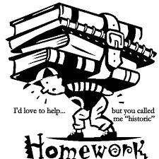 Can  t do my homework anymore   championptandperformance com I Cant Do My Homework Anymore cant do my homework anymore j geils  social science cant do my homework tab