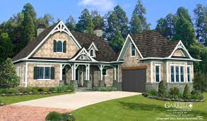 simple 10 cottage style house plans on english cottage home plans