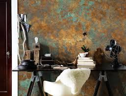 turkos brons tapet ting til hjemmet pinterest wall murals turkos brons tapet wallpaper muralsphoto wallpaperwall