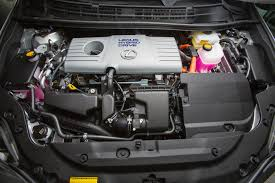 lexus key card battery 2016 lexus ct 200h reviews and rating motor trend