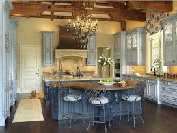 Gray Color Schemes For Kitchens by 20 Best Kitchen Images On Pinterest Country Kitchen Designs