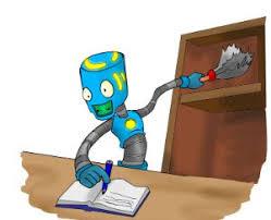 My robot does my homework kenn nesbitt poems   Buy essay